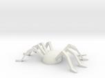 Spider Souvenir