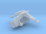 LAAT Republic Gunship (Open) (1/270)