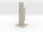 Anki & Guild Cityscape - The Block