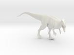 Dinosaur Carcharodontosaurus 1:40 V2