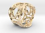 Ring Elegance - for royalty