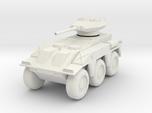 GV15 M237 Fighting Vehicle (28mm)