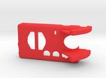 Mobius Case - Top 0-45°