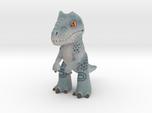 I. Rex
