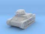PV93B Pzkw I ausf A (1/87)