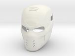 Crossbones - Avengers: Civil War helmet
