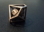 10-Sided Vector Die (1%s)