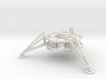 1/72 NASA/JPL MARS ASCENT VEHICLE LANDING LEGS