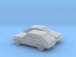 1/160 2X 1975-82 Chevrolet Chevette