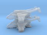 [5] SOF Assault Gunship (x2)