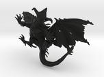 Seiroden Dragon Series 1_02