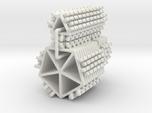 Platonic Solids Kit - part 1 of 2