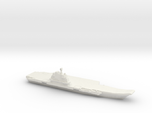 PLA[N] 001A Carrier (speculation), 1/1800