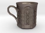 SPM-A003-Cup-Druid