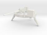 M20 APV Turret(1:18 Scale)