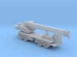 Grove TMS300 Crane - HOscale