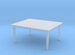 Table HO Scale