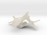 1-270starfighter-Hexwing