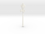 Sailor Moon Spiral Heart Rod SD
