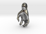 Luke's Hand (pendant)