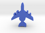 Game Piece, Blue Force AWACS