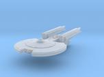 Carter Class Cruiser