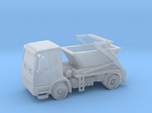 Truck & Container 01. N Scale (1:160)