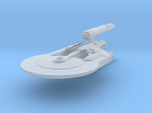 Pulsar Class Tender Transport