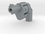 Ratchetrooper Weapon H01 - Revolver