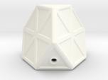 Sci-Fi Cargo Pod