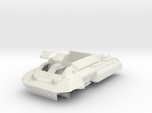 M20 APV Body(1:18 Scale)