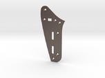 Jaguar Rhythm Circuit Plate - Standard