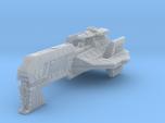(Armada) Keldabe-class battleship