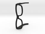 LB Glasses