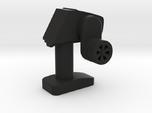 Mini-Fig Radiopost TS-401