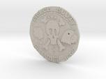 Monkey Island 3   Verb Coin