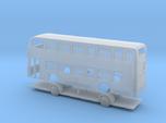 ADL Enviro 1/148 Oxford Bus Company