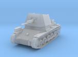 PV108A Panzerjager I (28mm)