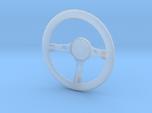 Steering wheel Grant Gt Replica 1/10 Scale