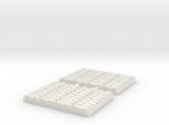 1/500 64 Cell Mk 41 VLS (x2)