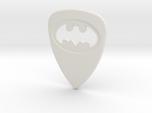 Batman Guitar Pick