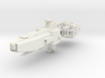 EA Command Cruiser Large