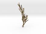 Rosemary Pendant