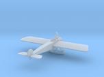 Fokker E.II
