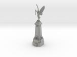 HO/OO Gauge War Memorial