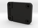 Door hinge new model D90 D110 Gelande 1:10