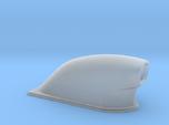 1/64 Small Pro Mod Hood Scoop