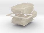 1/285 VK 16.02 Leopard x2