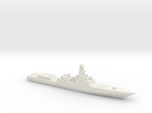 Project 21956 Destroyer, 1/1250