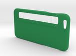 iPhone 6s Plus Case for Structure Sensor